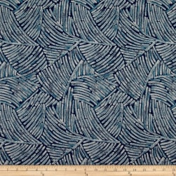 Golding by P/Kaufmann Swish Jacquard Splash Fabric