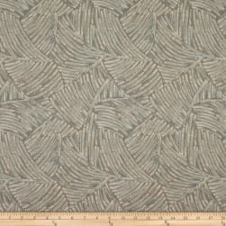 Golding by P/Kaufmann Swish Jacquard Bliss Fabric