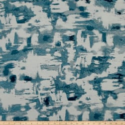 Golding by P/Kaufmann Cumulus Jacquard Breeze Fabric
