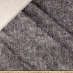 P/Kaufmann Expanse Basketweave Haze Fabric