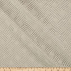 Golding by P/Kaufmann Social Network Matelasse Beach Fabric
