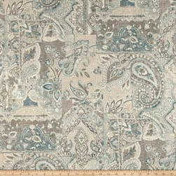 Waverly Historic Piece Flint Duck Fabric
