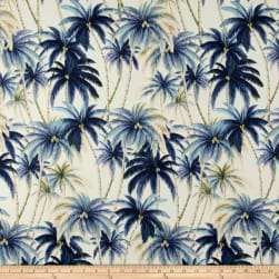 Tommy Bahama Indoor/Outdoor Artisan Palms Night