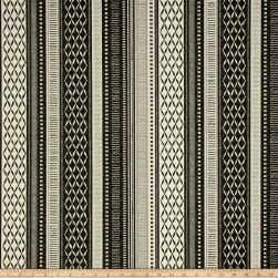 Tommy Bahama Indoor/Outdoor Long Weekend Mineral Fabric