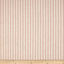 Waverly Harlow Stripe Blush