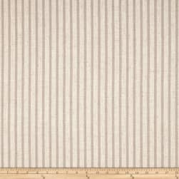 Waverly Harlow Stripe Cloud Fabric
