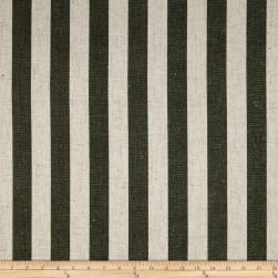 Waverly Margate Stripe Balsam Fabric