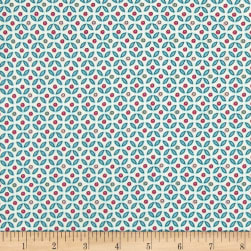 70908c26ac3 Lycra Spandex Fabric - Stretch Fabric by the Yard | Fabric.com