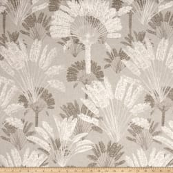 STOF France Voyageur Lin Fabric