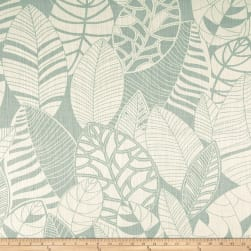 P/Kaufmann Barbados Basketweave Spa Fabric