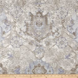 P/Kaufmann Persian Touch Chrome Fabric