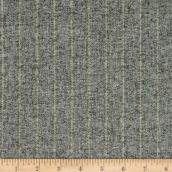 P/Kaufmann Faux Wool Swagger Spa Fabric