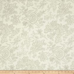 Blueberry Buckle Jacobean Taupe