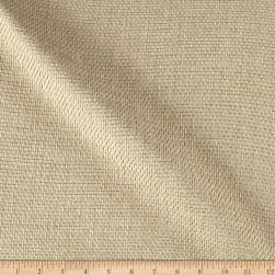 Machine Washable Empire Burlap Wheat Fabric