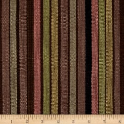 Richloom Ferdinan Heather Fabric