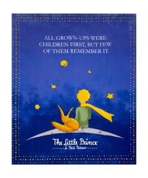 Riley Blake The Little Prince 35