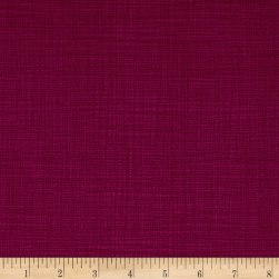 Andover/Makower Linea Berry Fabric