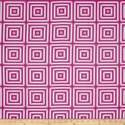 Art Gallery City Loft Fusion Optical City Magenta