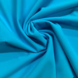 Pine Crest Fabrics Matte Tricot Light Blue Fabric