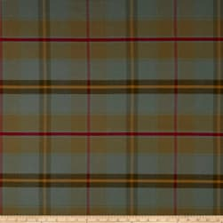 Ralph Lauren Home LCF65366F Colter Falls Plaid Flannel