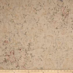 Ralph Lauren Home LFY66313F Old Hall Linen Floral