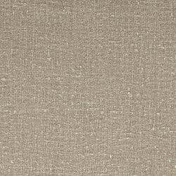 Rexford Backed Upholstery Linen Fabric