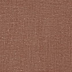 Rexford Backed Upholstery Sienna Fabric