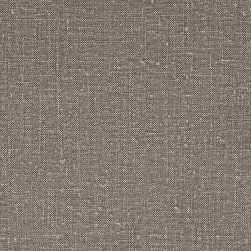 Rexford Backed Upholstery Otter Fabric