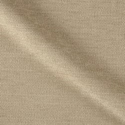 Suntastic Outdoor Chenille O'Sunrise Linen Fabric