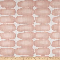 Premier Prints Shibori Dot Blush