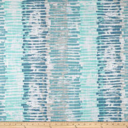 Premier Prints Palisade Fountain Fabric