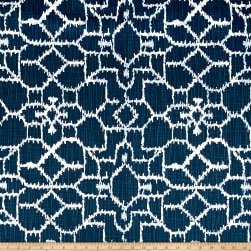 Premier Prints Mercado Italian Denim Fabric