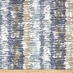 Premier Prints Palisade River Way Fabric