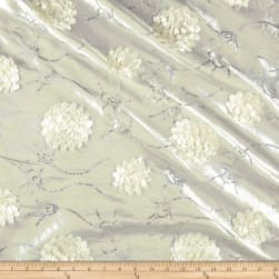 Starlight Bridely Taffeta Ivory