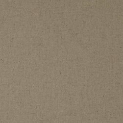 Kaufman Essex Linen Canvas Natural Fabric