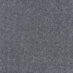 Kaufman Essex Linen Canvas Yard Dyed Denim Fabric