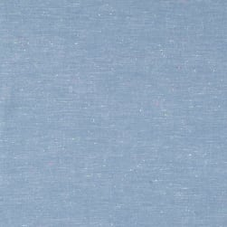 Kaufman Neon Neppy Chambray Denim Fabric