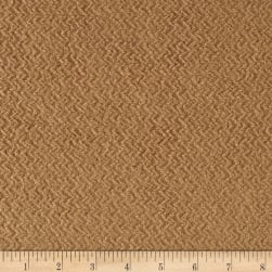 Telio Denver II Wool Mix Boucle Coating Camel