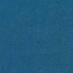 Cotton + Steel Solid Lawn Indigo Fabric