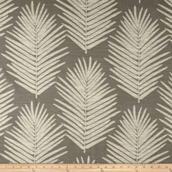 Artistry Palm Beach Seaspray Jacquard Mica Fabric