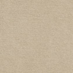 Crypton Home Stuart Basketweave Cotton Fabric