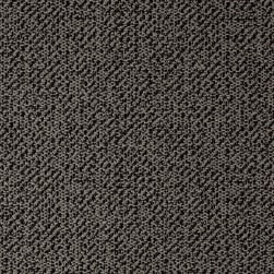 Crypton Home Brighton Basketweave Zinc Fabric