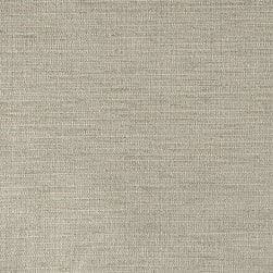 SoleWeave Outdoor Chenille Block Island Sand Fabric