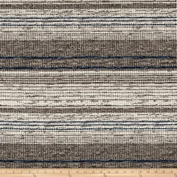 SoleWeave Outdoor Woven Jupiter Inlet Multi Fabric