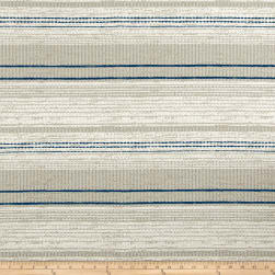 SoleWeave Outdoor Chenille Sailfish Point Sand Fabric