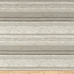 SoleWeave Outdoor Chenille Sailfish Point Neutral