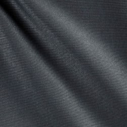 9.5 Ounce Fortress Polyurethane Coated Nylon Smoke Fabric