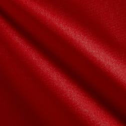 9.5 Ounce Fortress Polyurethane Coated Nylon Red