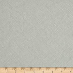 Kaufman Widescreen Cross Hatch Desert Fabric