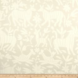 Fiesta Otomi Jacquard Cotton Fabric